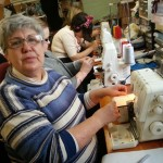 Sue threading in the overlocker classes.