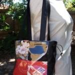 Kimono Bag Workshops