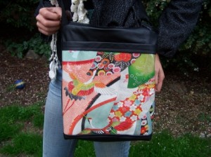 messenger bag 9