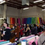 fabric shopping tour photo 7