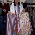 fabric shopping tour photo 11