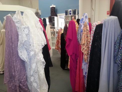 janies fabrics 2
