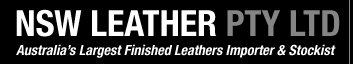 nswleather