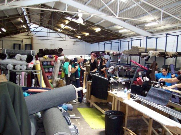 italian fabric sale 4
