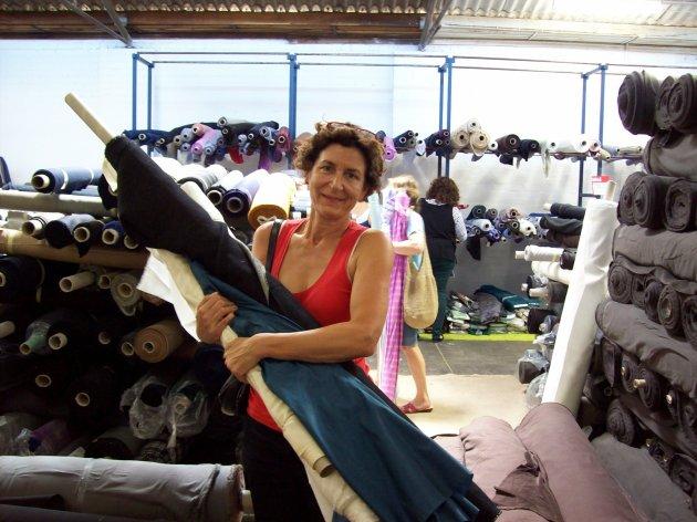 italian fabric sale 8