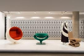 Key Works - Contemporary Art and Design Exhibition