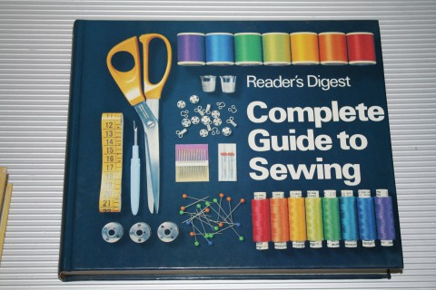 sewing competition