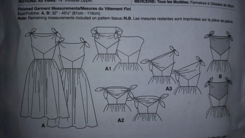 fiona vintage dress 11