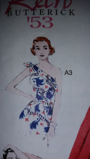 fiona vintage dress 4