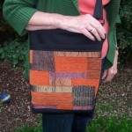 Upholstery Fabric Urban Messenger