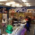 fabric shopping tour photo 3