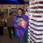 fabric shopping tour photo 13