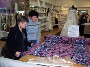 Fabric Decision