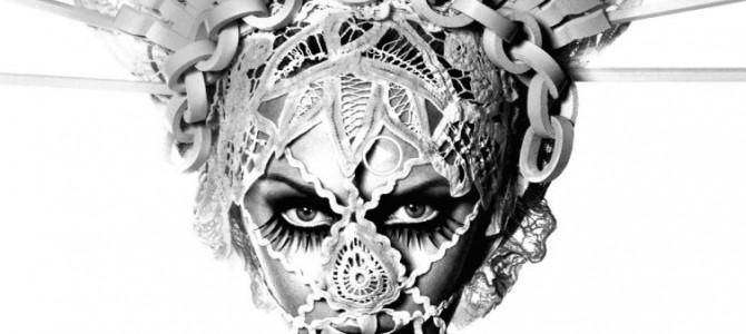 Fashion World Jean Paul Gaultier